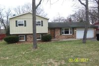 Home for sale: 6709 Normandy Dr., Spring Grove, IL 60081