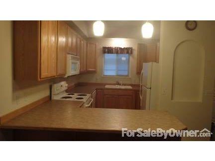 9219 Commons Pl., Anchorage, AK 99502 Photo 4