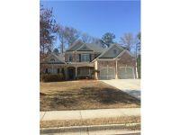 Home for sale: 1753 Wheat Grass Way, Grayson, GA 30017