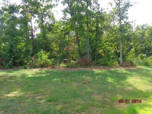 00 East West Parkway, Anderson, SC 29621 Photo 16