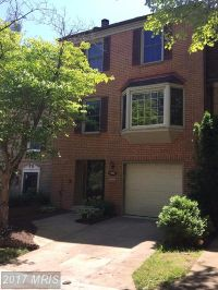 Home for sale: 905 Wild Forest Dr., Gaithersburg, MD 20879
