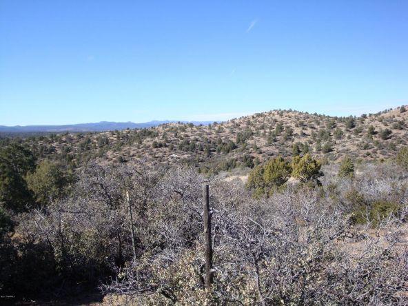 11620 N. Dovetail Rd. 25 Acres, Prescott, AZ 86305 Photo 10