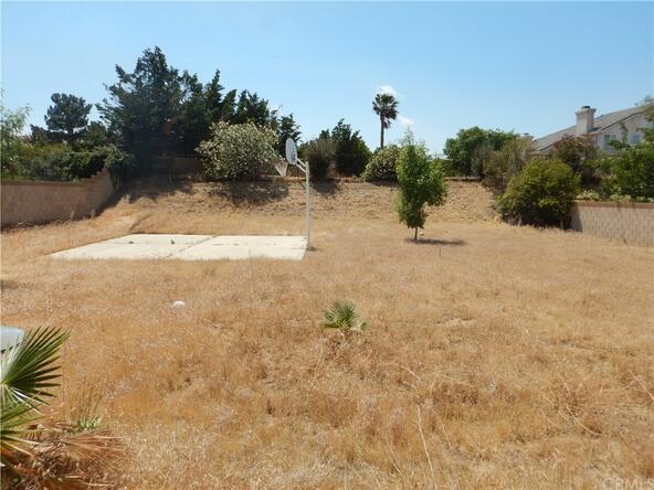 40925 Granite St., Palmdale, CA 93551 Photo 8