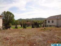 Home for sale: 32735 Greene Dr., Springville, CA 93265