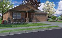 Home for sale: 5396 Landon Creek Pl., Boise, ID 83709