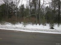 Home for sale: Forestburgh Rd., Glen Spey, NY 12737