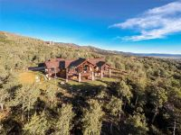 Home for sale: 175 Deer Clover Ln., Steamboat Springs, CO 80487