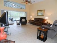 Home for sale: 15107 Shearcrest Dr., Lithia, FL 33547