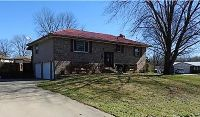 Home for sale: 107 Shady Ln., Windsor, MO 65360
