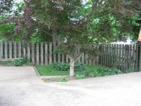 Home for sale: 98 Santeelah St., Chattanooga, TN 37415