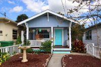 Home for sale: 208 Saxon Ave., Capitola, CA 95010