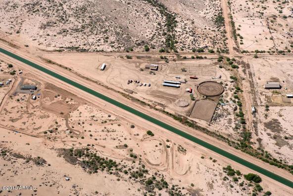 18346 W. Provo Rd., Casa Grande, AZ 85193 Photo 34