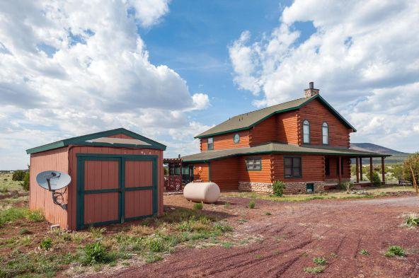 7508 N. Elk Run Trail, Williams, AZ 86046 Photo 3