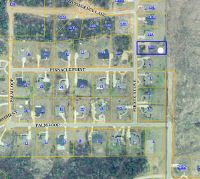 Home for sale: 0000 Pirate's. Cove, Petal, MS 39465