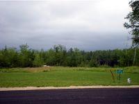Home for sale: Lot 23 Deer Path Ln., Tuftonboro, NH 03816