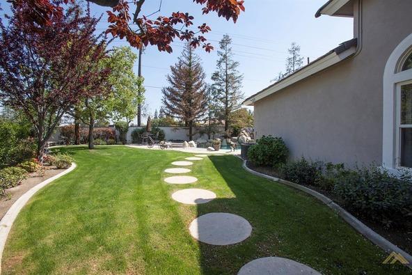 11305 Harrington St., Bakersfield, CA 93311 Photo 7