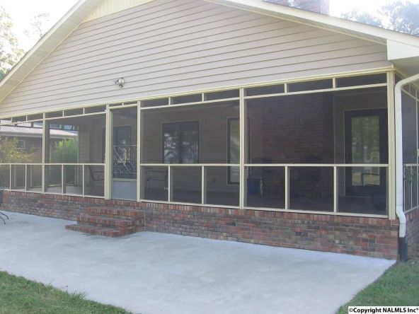 2924 Willow Beach Rd., Guntersville, AL 35976 Photo 29