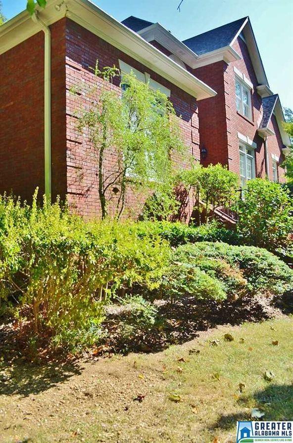 431 Royal Oak Dr., Leeds, AL 35094 Photo 10