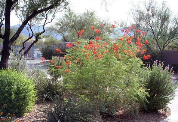 20802 N. Grayhawk Dr., Scottsdale, AZ 85255 Photo 28