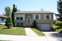Home for sale: 825 Mayfair Dr., Racine, WI 53402