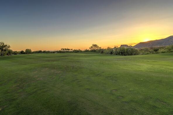 7747 E. Black Mountain Rd., Scottsdale, AZ 85266 Photo 39
