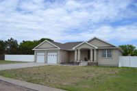Home for sale: 84 West St., Gorham, KS 67640