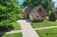 Home for sale: 3701 E. Meadow Ct., Zachary, LA 70791