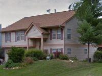 Home for sale: 2030 Pennsbury Ln., Hanover Park, IL 60133