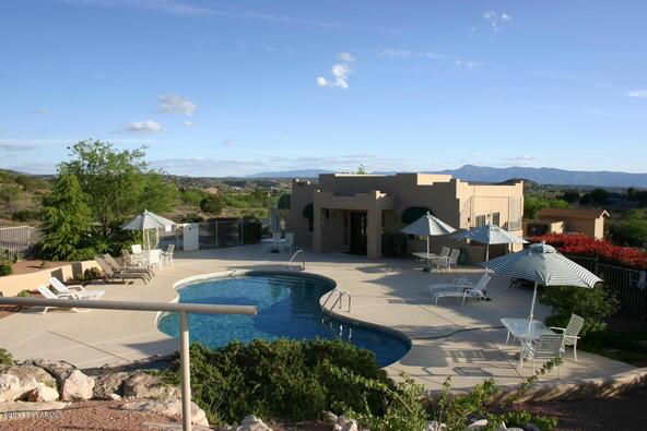 6400 N. Canyon Rd., Rimrock, AZ 86335 Photo 4