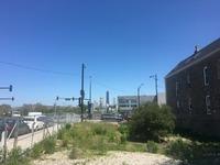Home for sale: 944-46 North Elston Avenue, Chicago, IL 60642
