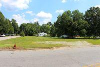 Home for sale: 605 Spring Avenue, Murfreesboro, NC 27855