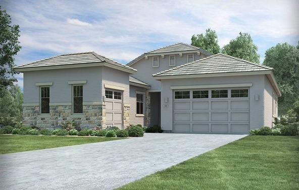 25226 N. 106th Drive, Peoria, AZ 85383 Photo 5