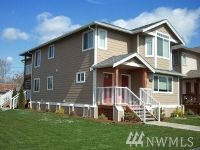 Home for sale: 310 & 312 Garfield St., Sumas, WA 98295