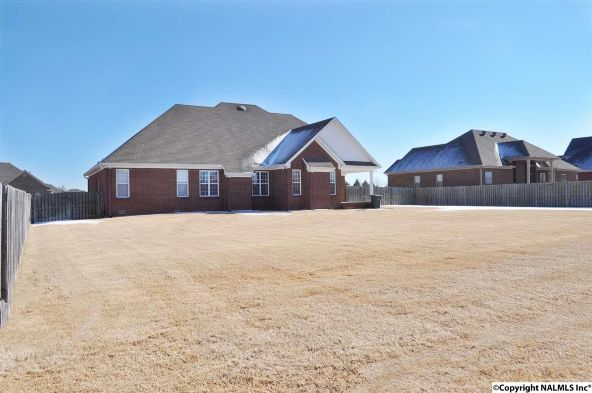 382 Weatherford Dr., Madison, AL 35757 Photo 19