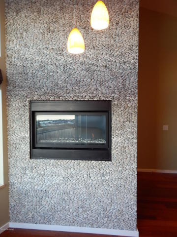 1402 W. 8th Avenue #2, Anchorage, AK 99501 Photo 12