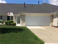 Home for sale: 20424 Birch Meadow Dr., Clinton Township, MI 48036