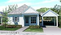 Home for sale: 111 Waterstone, Broussard, LA 70518