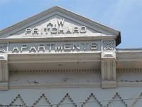Home for sale: 1 Bruce St., Clarksburg, WV 26301