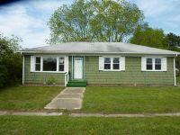 Home for sale: 1211 Cedar St., Pocomoke City, MD 21851
