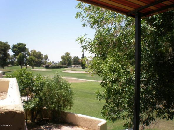 1009 N. Villa Nueva Dr., Litchfield Park, AZ 85340 Photo 9