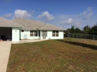 Home for sale: 2160 Wilson Ln., Malabar, FL 32950