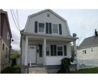 Home for sale: 305 Meredith St., Perth Amboy, NJ 08861