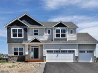 Home for sale: 3117 126th Lane NE, Blaine, MN 55449