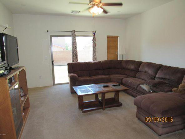 7536 E. Fair Meadows, Tucson, AZ 85756 Photo 30