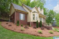 Home for sale: 2712 Drennen Cir., Birmingham, AL 35242