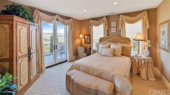 26 Shoreridge, Newport Coast, CA 92657 Photo 17