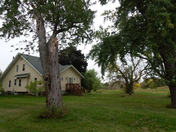 N5347 S. Hwy. 175, Fond Du Lac, WI 54937 Photo 8