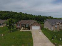 Home for sale: 2041 Quail Meadow Dr., Barnhart, MO 63012