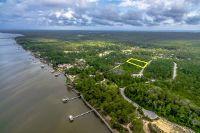 Home for sale: Lot 38 Hideaway Cir., Santa Rosa Beach, FL 32459