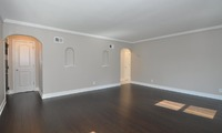 Home for sale: 915 E. Ohio Ave., Milwaukee, WI 53207